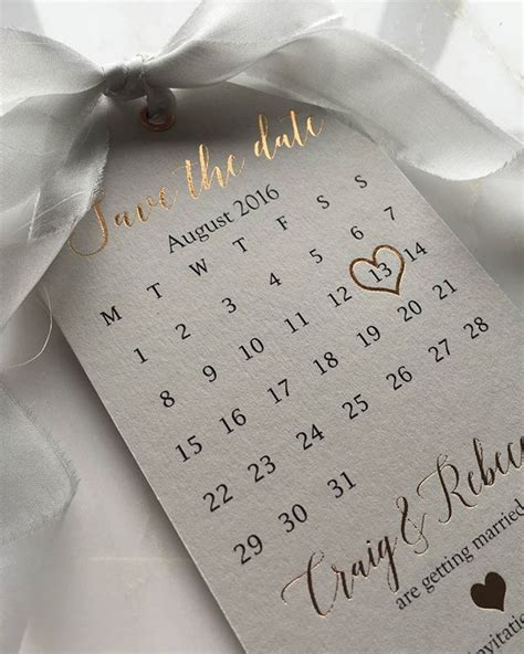 42 Fabulous Luxury Wedding Invitation Ideas That You Need