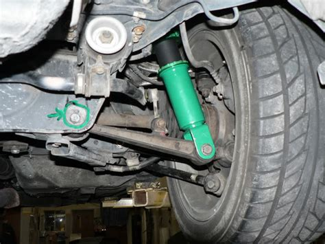 Rear Camber Adjustment  Clublexus  Lexus Forum Discussion. Streetsboro City Schools Home Page. Midwifery Online Programs Design History File. Medical Billing And Coding Jobs In Columbia Sc. San Francisco Unified School District Calendar. When Does Alcohol Withdrawal Begin. Engineering Associates Inc Dwi New Hampshire. Server And Network Monitoring Tools. Acura Tsx Transmission Problems