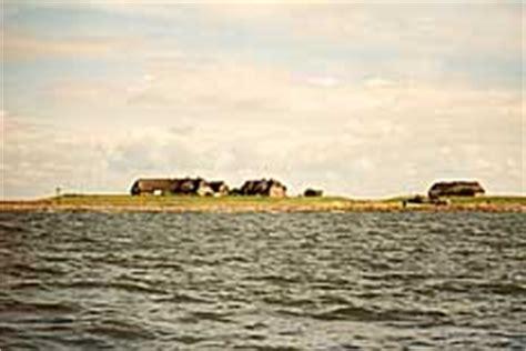 kleine häuser auf rädern hallig gr 246 de