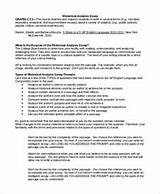 example essay conclusion essay thesis help melbourne example essay conclusion