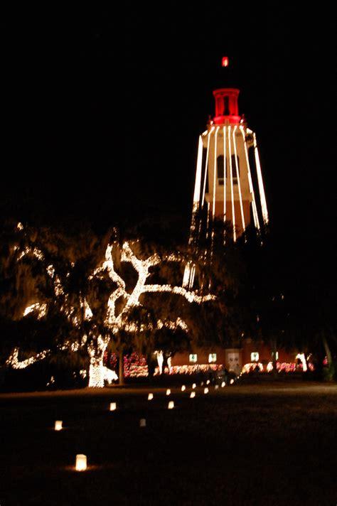 best christmas lights in florida 12 best christmas light displays in florida 2016