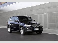 BMW X5 Australian Federal Police vehicles photos CarAdvice