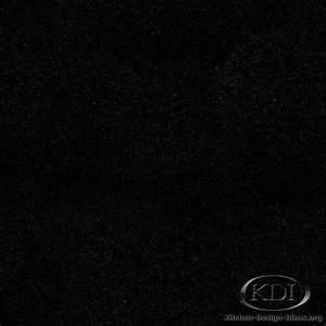 Granit Nero Assoluto : nero assoluto india granite kitchen countertop ideas ~ Sanjose-hotels-ca.com Haus und Dekorationen
