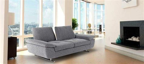 nicoletti canapé canape design 2 places idra de nicoletti home tissu ou