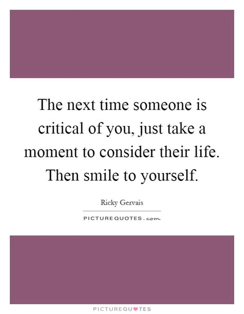 just smile quotes just smile sayings just smile