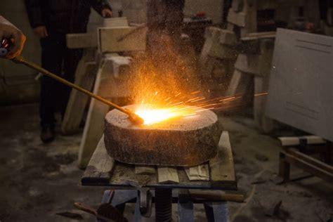 Ihr Partner Am Bau Für Beton, Keramik