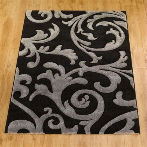 Kitchen Rugs Dunelm by Reflection Rug Rugs Dunelm Soft Furnishings Plc