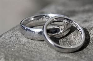 how to engrave your wedding rings With engraving wedding ring