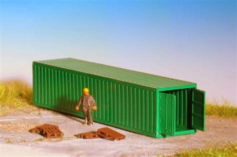 12 Fuß Container by Ndetail Container 40 Fu 223 1 160 Platine