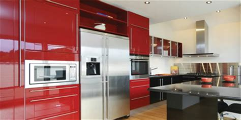Cozy Vinyl Wrap Kitchen Doors Brisbane Home Decorations Idea ...