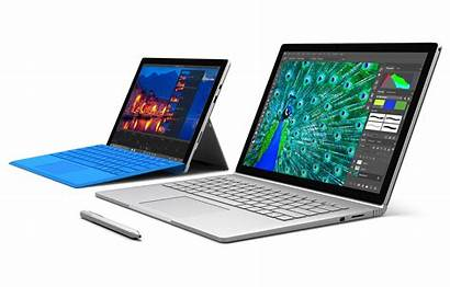 Surface Microsoft Tablet Lineup Lex Codenamed Budget