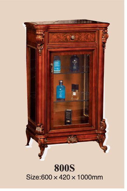 china small liquor cabinet  china liquor cabinet