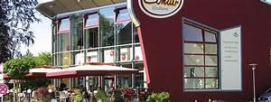 Frühstücken In Augsburg : caf contur meitingen fr hst cken in augsburg ~ Watch28wear.com Haus und Dekorationen