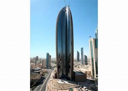 Kuwait Bank National Headquarters Nbk Projects Client