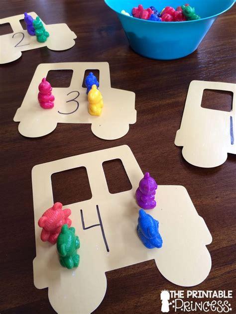best 25 preschool transportation crafts ideas on 361   62c6896763240299c68f52830f727458 bear activities preschool games for kindergarten