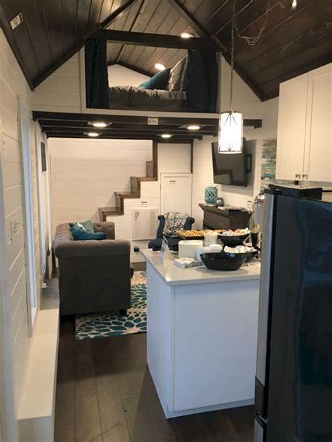 tiny house interiors plans       ideas  tiny house modern