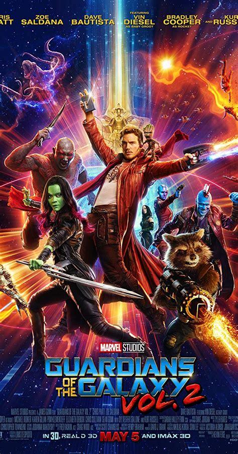 Gardens Of The Galaxy by Guardians Of The Galaxy Vol 2 2017 Imdb