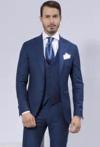 wedding tuxedos for groom cobalt blue wedding suits 3 to buy cobalt murray of skibbereen west cork