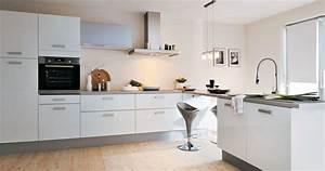 Cuisine En Bois Pas Cher : cuisine pas cher blanche cuisine bois pas cher cuisines ~ Premium-room.com Idées de Décoration