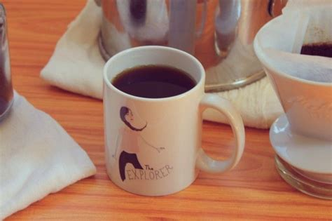 You can find a perfect spot in your kitchen and designate it you can find percolators that make single shots of espresso or up to 12 cups of coffee. How To Make The Perfect Cup of Coffee | How to make coffee, Perfect cup, Coffee recipes