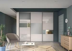 placard mobalpa cool gallery of dressing ikea sous pente With amazing meuble cuisine blanc laque 11 cuisines sur mesure et premier prix