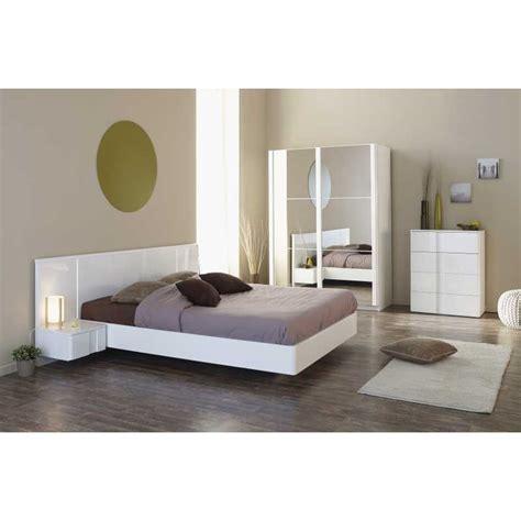 meuble pour chambre adulte meuble rangement 224 4 tiroirs pour chambre adulte coloris