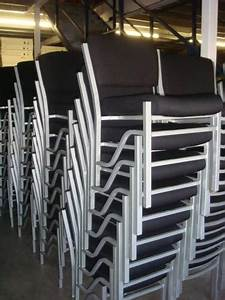 Used Banqueting Chairs For Sale Used Banqueting Chairs To Buy