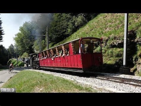 Ferrovia A Cremagliera by Ferrovia A Cremagliera Monte Generoso Dfzug