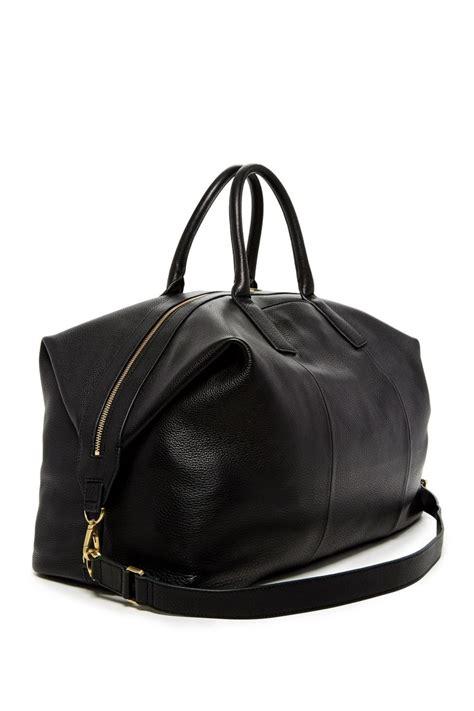 ideas  weekender bags  pinterest weekend bags weekender  classy bridesmaid