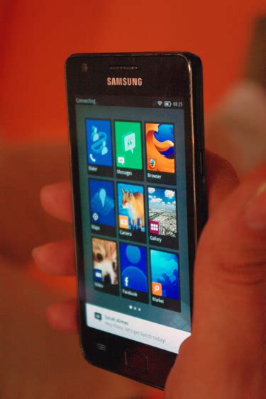 is firefox os deliberately copying bb10 blackberry forums at crackberry