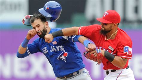 rougned odor  texas rangers  suspension  punching