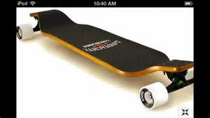 review top 10 downhill longboards youtube