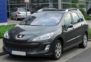 Peugeot 308 2010 : 2010 peugeot 308 sw pictures information and specs auto ~ Gottalentnigeria.com Avis de Voitures