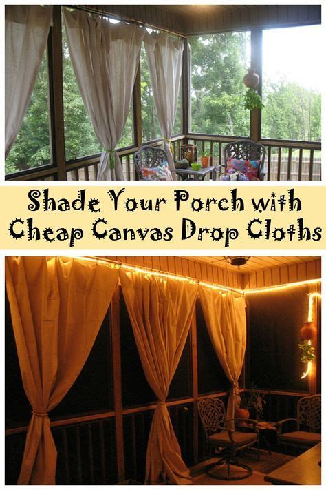 1000 ideas about gazebo curtains on gazebo