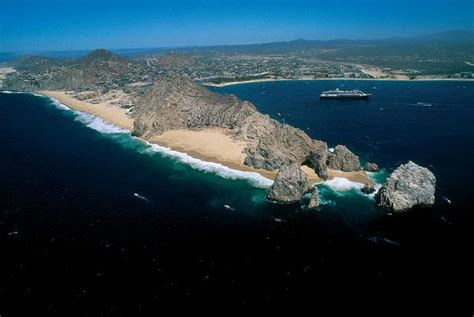 inclusive vacations los cabos  inclusive hotels