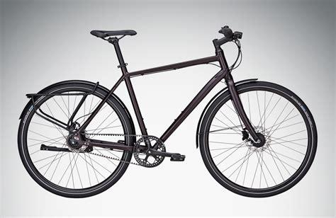 Riemenantrieb Fahrrad Kaufen Fahrrad Riemenantrieb Kaufen