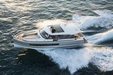 Boat Loans California by Boat Financing Loan Application Boat Loans Contact