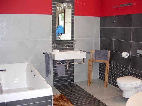 indogate com carrelage salle de bain gris taupe