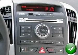 Poste Double Din : hype hsb1845gps autoradio 2 din gps 18cm dvd ipod usb sd ~ Melissatoandfro.com Idées de Décoration