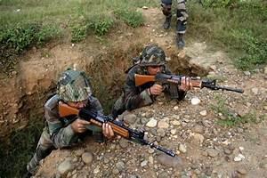 NGT website hacked, Pakistani hackers avenged India's ...