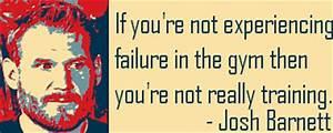 Motivational Qu... Lincoln Barnett Quotes