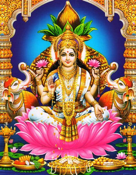 High Resolution Wallpapers Hindu Gods  Desktop Wallpaper