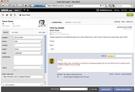 zoho desk vs freshdesk top 5 helpdesk apps filehippo news
