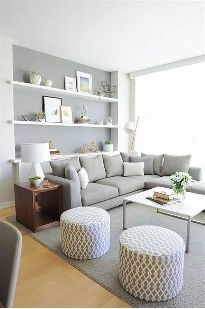 Shui Feng Living Sofa