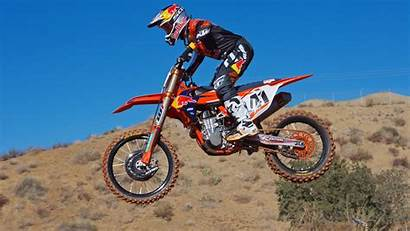 Motocross Wallpapers Tab Cross Ktm Backgrounds Themes