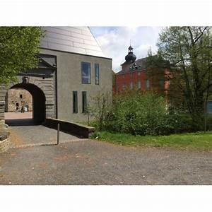 Burg Wissem Troisdorf : bild 4 zum spielplatz bullerb burg wissem in troisdorf ~ Indierocktalk.com Haus und Dekorationen