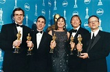 1999   Oscars.org   Academy of Motion Picture Arts and ...