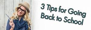 3 tips for going back to school vici schools