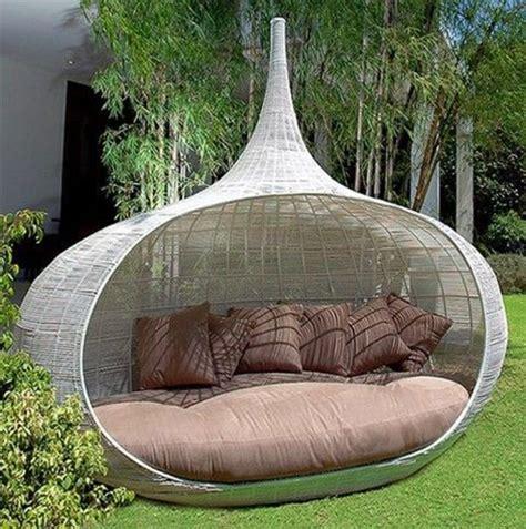 45 outdoor rattan furniture modern garden furniture set