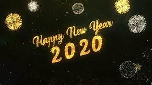 Sell events online | New Year 2020 Party Bangalore - Sell ...